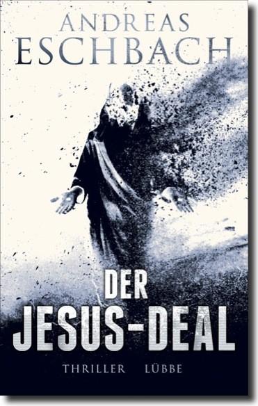 der jesus deal